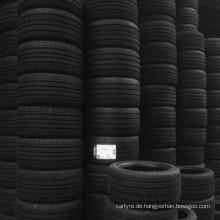 Van Reifen, Radial Reifen, SUV Pick Reifen