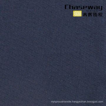 32s Rayon Nylon Fabric, Elastic Rayon/Nylon Fabric