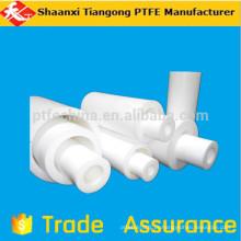 Preço grossista PTFE MANGUERA tubo / tubo de tubo de teflon