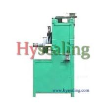 Máquina de embalaje del calendario de 2 rodillos Hy sellado (HY-2PC)