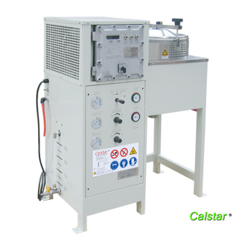 Intelligent Solvent Recovery Machine ราคาต่ำสุด