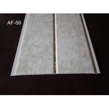 Af-59 Nigeria Market PVC Ceiling
