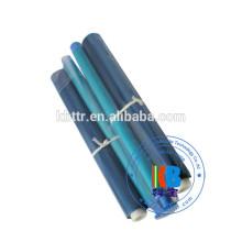 KX-FA93 KX-FA57E Ruban encreur pour télécopieur compatible KX-FA54E