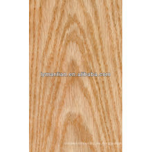 fabricante de madera barata vener