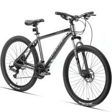 Avasta Hot Sale Aluminum Frame 21 Speed Mountain Bicycle