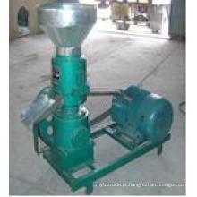Alta qualidade KL-250A Equipamento de alimentação de pelotas
