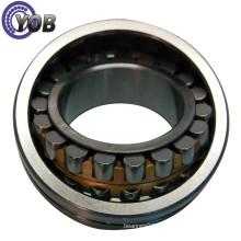 Long Life 230/710ca/W33 Spherical Roller Bearing