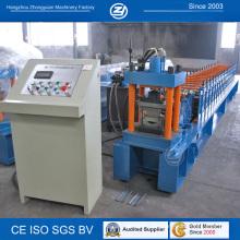 Полноавтоматическая машина для формования швов