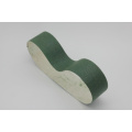 6inch 8inch Diamond Glass Ceramic Porcelain Lapidary Abrasive Lapidary Glass Stone Resin Sanding Belt