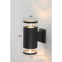 Waterproof up and Down External Wall Light Mur Lamp (KA-G5012/2)