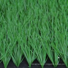 Напольный футбол/баскетбол спорт искусственная трава