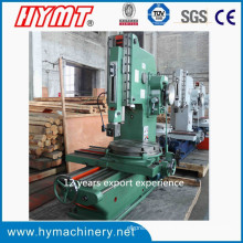Machine à rainurer haute précision B5020