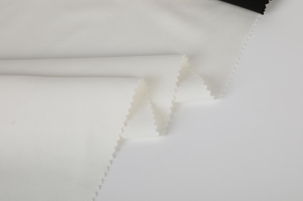 Comfortable Fabric