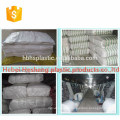 container liner bags 1m3 big bag