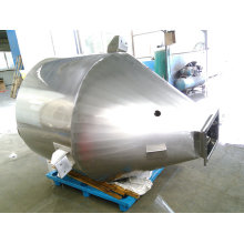 Stainless Steel Food Grade Mixer