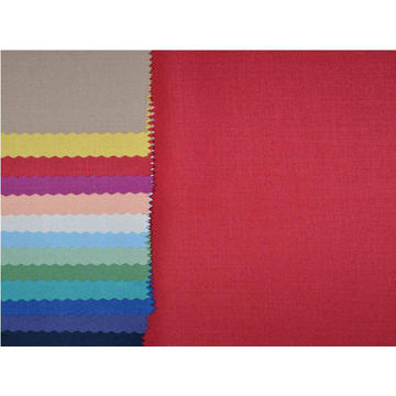 Professional Coated Dyed Woven Fabric Tear-resistant