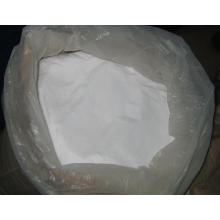 Thickening Sodium Polyacrylate Powder (PAAS) -Industrial/Food Grade