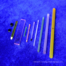 Диффузионной композитных лазера ДБН Кристалл