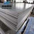 6061 6063 Aluminum Quenched Aluminum Plate grade 3003 o