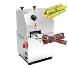 Automatic Manual Sugarcane Juicer Design Sugarcane Juicer Machine