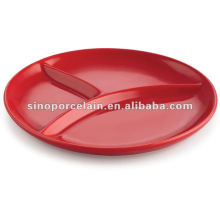 ceramic breakfast plate