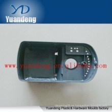 Fabricante Inyección Componente plástico