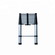 marine ladder/metal loft ladders/aluminium combination ladder (smaller aluminum hinge 4x3 3.7m with CE) made in China