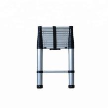 Escada combinada da finalidade do GV EN131 4x4