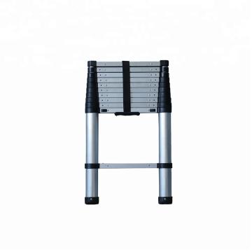 Escalera combinada de proposito SGS EN131 4x4