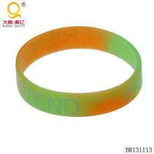 Bracelets de bracelet de conception simple Bracelets d'amis