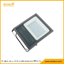 300W High Power Good Quality SMD LED Flood Light for Outdoor Lighting
