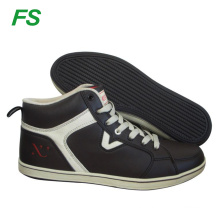 wholesale used stock shoes for men