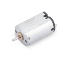 Alto Rpm Eléctrico 3v Mini DC Motor Micro Motor