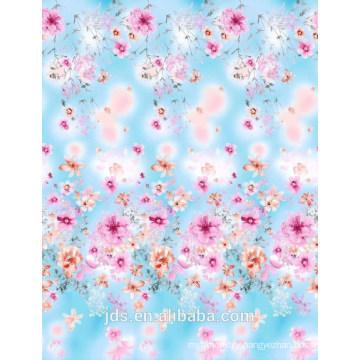 wholesale 100% cotton fabric for home textile