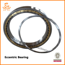 API standard Eccentric Bearing with good price