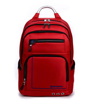 Sport Schulter Laptop Rucksack