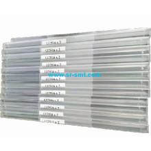 DEK 137516 5157438 (Foil Shim) Board Clamp Blades