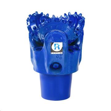 2015 vente chaude 10 5/8 pouce IADC517 tricône rock bit pour forage de puits d'eau