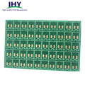 OEM Multilayer Heavy Copper 6oz Immersion Gold PCB Board