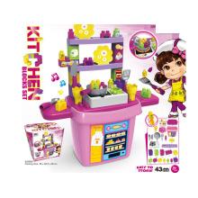Игрушка DIY игрушек игрушек детей DIY (H5931055)