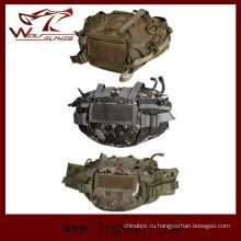 Военные тактические талии сумка для оптовой армии слинг мешок