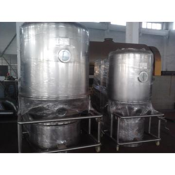 Boiling Dryer machine for resin