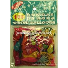JML Wasserballon