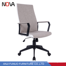 Home Furniture Comfortable Fabric Executive Office Chair For Racing
