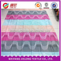 cotton 32s*32s twill bedsheet fabric