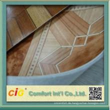 pvc flooring/pvc laminate flooring/pvc waterproof laminate flooring