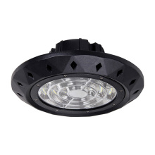 Commercial ufo Led high bay light for exhibition