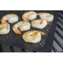 Non-stick  BBQ grill mesh mat grilling liners