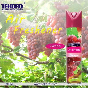 Ambientador Con Diferentes UVA Fragancia Air Freshener