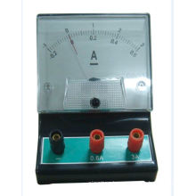 High Quality Ammeter for Sale